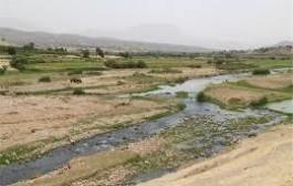 نظارت بر بهداشت آب شرب روستاهای لرستان افزایش یابد