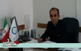 ۳۰۵ روستای استان بی آب است/ روستاهای یزد در تب بی آبی می سوزد