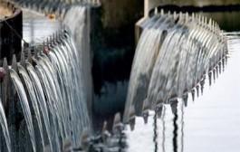 تبدیل آلایندههای نساجی به آب