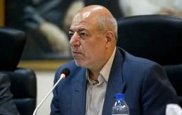 شرایط بحرانی تامین آب از زبان وزیر