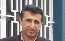 پوزش رئیس اداره آب و فاضلاب شهری از شهروندان