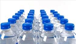 نظر وزارت بهداشت درباره آبهای معدنی