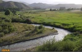 از پایش حبلهرود و منارید تا ضرورت انتقال آب به کویر مرکزی