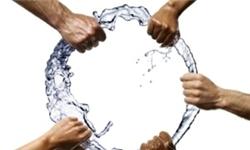 افزایش ۲۵ درصدی مصرف آب آذربایجان غربی در تابستان