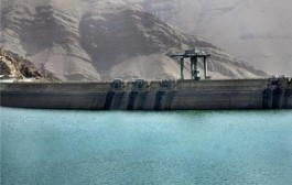 دستور ویژه به وزرا برای مدیریت مصرف آب و انرژی