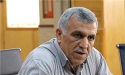 ۸۰۰۰ مسکن مهر هشتگرد معطل نصب انشعاب آب/ وزارت نیرو حق انشعاب را گرفته است