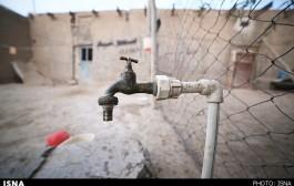 افزایش بهرهمندی روستاییان گیلان از آب آشامیدنی 