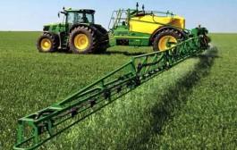 حل بحران آب به کشاورزی آسیب نزند!