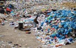 حساسیت ویژه نسبت به آلودگی محیط زیست با تصویب لایحه حفاظت از آب و خاک