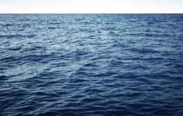 افزایش سطح آب دریاهای جهان اجتنابناپذیر است