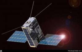 ماهواره جدید ناسا برای جستجوی آب و منابع دیگر بر روی ماه