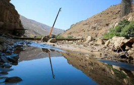 پایان «گتوند» باخسارت حداقل ۳۵۰ میلیارد تومانی
