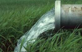 طرح انتقال آب از گرجستان به ایران