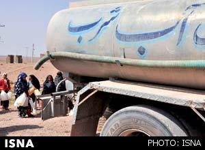 حل مشکلات آب شرب روستاها؛ نیازمند ۶۰ هزار میلیارد ریال اعتبار