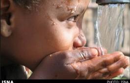 ۱۳۹ روستای گیلان از آب شرب سالم بهره مند میشوند