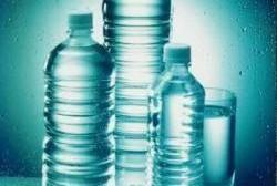 دستور ویژه وزیر بهداشت برای بررسی سلامت آبهای بستهبندی