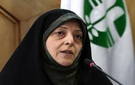 مشارکت ایران با فرانسه در فناوری سبز و آب