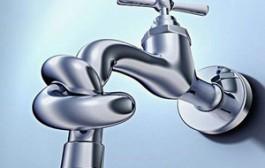 مدیریت مصرف آب با کنتورهای هوشمند
