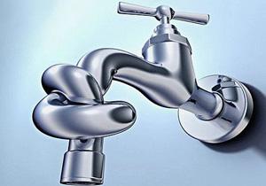 کاهش سطح آبهای زیرزمینی دلیل قطعی آب منطقه فردیس