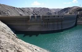 کاهش حجم مخازن قابل پیشبینی بود/ شرایط مدیریت آب سخت شده است