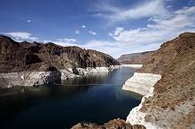 گزارش جدید از وضعیت ذخیره آب سدها
