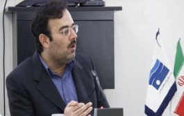 اقدامات متعدد برای بهبود شرایط حوزه آبریز فارس/ مهارلو دریاچه فصلی استان