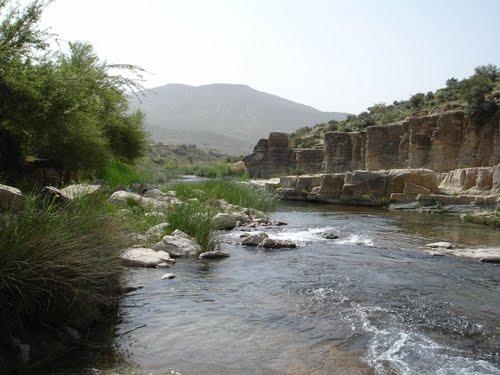 پروژه انتقال پساب به نیروگاه شهید مفتح در سفر رئیس جمهور افتتاح میشود