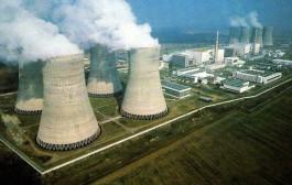 کاهش ۸۰ درصدی مصرف آب در یکی از نیروگاهها کشور