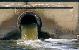 نسل جدید غشاءهای تصفیه آب مبتنی بر فناوری نانو