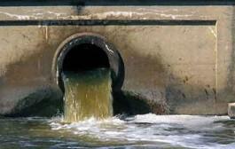 تصفیه ارزان آبهای آلوده با نانوساختارهای پلیمری