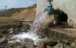 بومیسازی طرح تعادلبخشی آبهای زیرزمینی در استان فارس