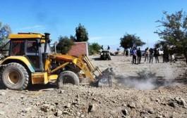 امسال ۶۰۰ حلقه چاه غیرمجاز در همدان مسدود میشود
