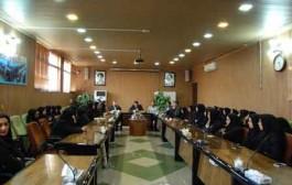 امسال بحران کم آبی در اصفهان مهار شد