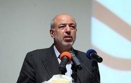 بازدید وزیر نیرو با همراهی مدیران عامل صنعت آب و برق مازندران از سد انحرافی و کانال انتقال آب چالوس