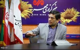 آبفای تهران در روند پایش سلامت آب پایتخت از شهرداری کمک بگیرد