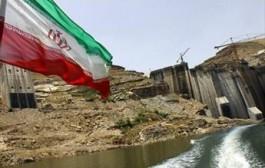 آغاز مذاکرت سدسازی ایران-کرهجنوبی