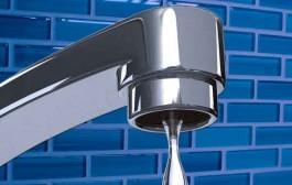 در میزان آب ورودی به استان کمبود نداریم
