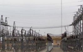 کاهش مصرف آب بزرگترین نیروگاه ایران با اجرای یک طرح نوآورانه