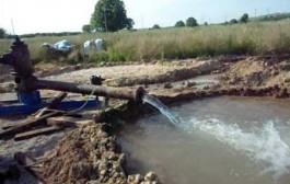 لزوم توجه ویژه به بخش کشاورزی، آب و محیط زیست در چهارمحال و بختیاری