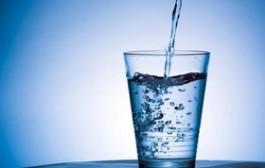 مصوبه شورای عالی امنیت ملی درباره آب