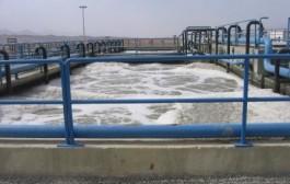 امسال ۸ میلیون مترمکعب پسآب به نیروگاه مفتح منتقل میشود