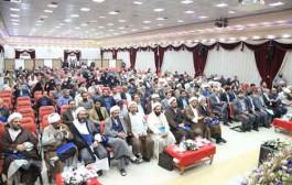 ٢۶۵ طرح عمرانی آب و فاضلاب استان تهران به بهرهبرداری رسید
