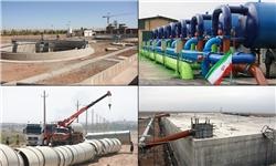 احداث ۳ حلقه چاه مشکل آب شرب اسدآباد را حل کرد/ بدهی ۱٫۵ میلیارد تومانی به آبفا
