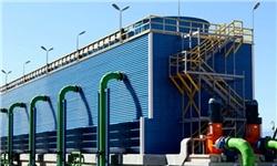انتقال آب برای بخش صنعت و شرب فارس از طریق قراردادهای بی.او.تی