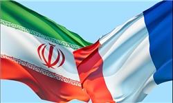 فرانسه روشهای مقابله با بحران آب را در اختیار ایران قرار میدهد