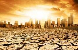 جولان بحران آب، زیر پوست ایران