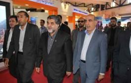استاندار تهران: فکری برای مشکلات آب و برق مسکن مهر نشده بود