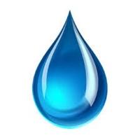 مهلت بررسی آبهای معدنی تمام شد
