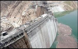 گذری بر مدیریت تأمین و مصرف آب