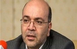 زمینههای فعالیت شرکتهای آلمانی در ایران بررسی شد